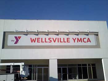 Wellsville Family YMCA
