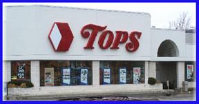 tops2