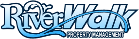 Riverwalk Property Management